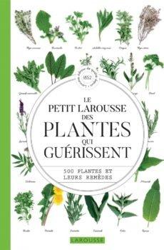 Petit_larousse